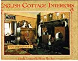 English Cottage Interiors, Hugh Lander, Peter Rauter, 0847811131
