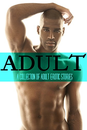Free erotic stories collections