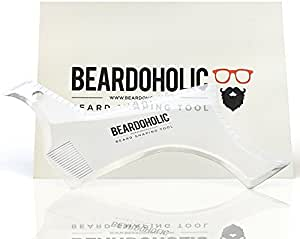 beard shaper advanced design all in one