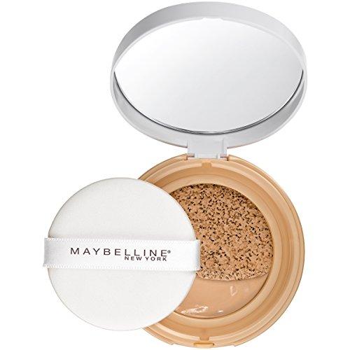 Maybelline New York Cushion Foundation product image