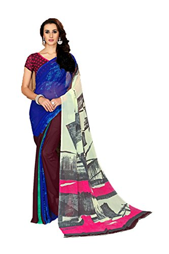 Multicolor Facioun for 6 Designer Traditional Women Da Indian Party Sari Sarees Wedding Wear tP7wqd