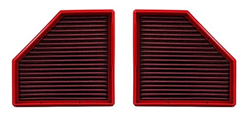 BMC Air Filter FB930/01 For The G11/G12/G30 BMW 750/760/B7/550