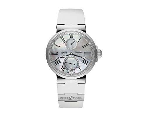 ulysse-nardin-marine-chronometer-automatic-self-wind-womens-watch-1183-160-3-40-certified-pre-owned