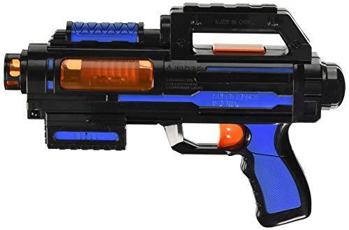 Maxx Action Galactic Series Photon Blaster