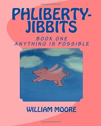 Phliberty-Jibbits