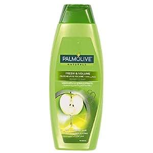 Palmolive Fresh & Volume Shampoo 2-in-1 380ml