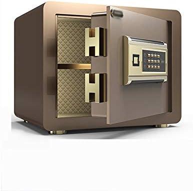 GYH Cajas fuertes Caja de Seguridad, Caja de Seguridad for ...