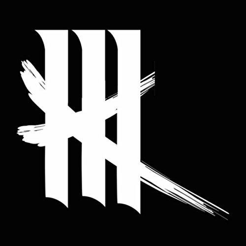 13th Empire [Explicit]