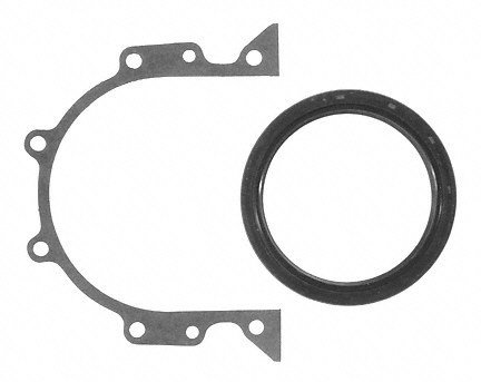 Victor Reinz JV530 Rear Main (Toyota Rear Main Seal)