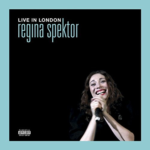 Live In London (2LP) by Sire