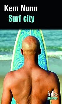 Surf City par Nunn