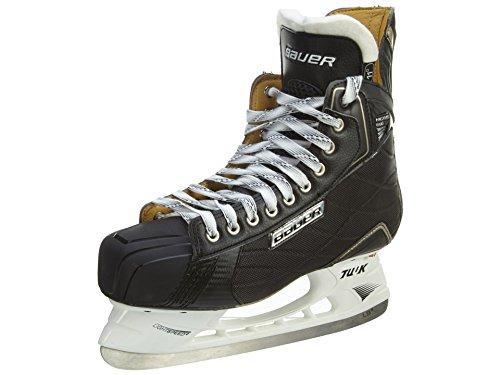 Bauer Nexus 800 Ice Skates [SENIOR]