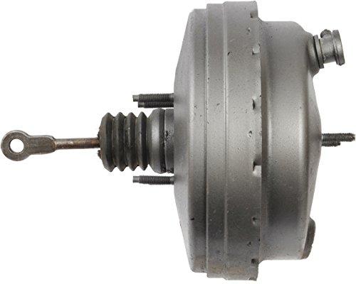 Cardone 54-71924 Remanufactured Power Brake Booster