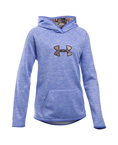 Under-Armour-Womens-Icon-Caliber-Hoodie