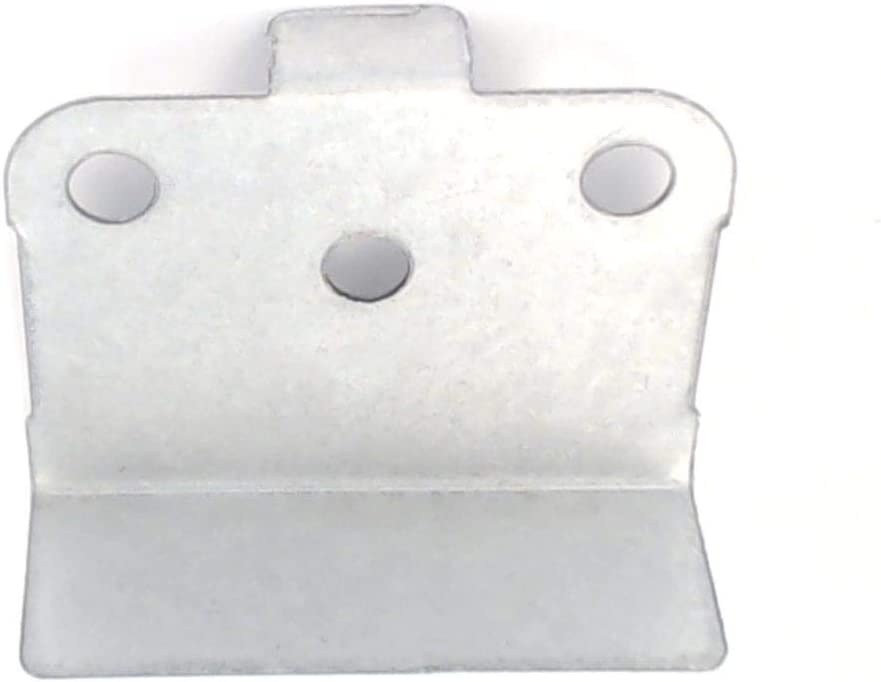 Frigidaire 316401500 Cover Broil Ignitor