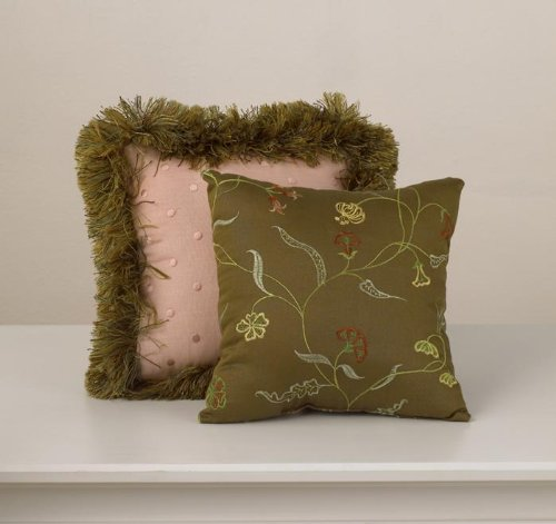 Taffy Pillow Pack by N.Selby - Gardens Selby