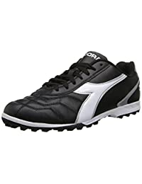 Diadora Men's Capitano LT Turf Soccer Shoe