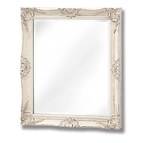 French Style Mirror - 3