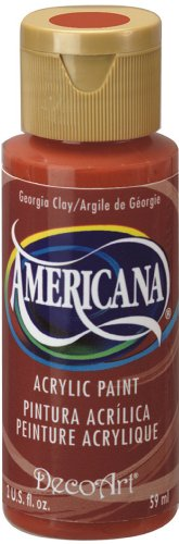 decoart-americana-acrylic-paint-2-ounce-georgia-clay