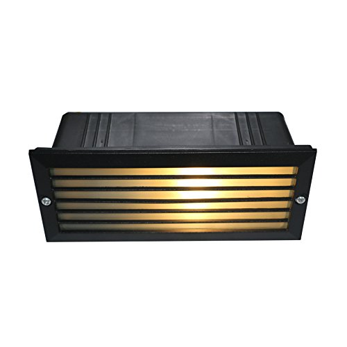 Outdoor Light Fixture Mounting Box in Florida - 9
