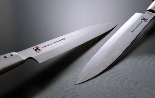 Miyabi-34543-201-Gyutoh-Miyabi-7000D-20-Cm