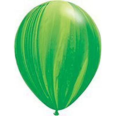 GOLF FORE YOUR Birthday Party Balloons Decoration Supplies Cart Man Clubs Ball: Everything Else