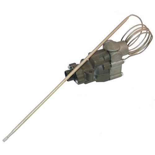 Jade Range 4610700000 Thermostat Bjwa Bulb 3/16 X 11 3/16 Temp 250-500 Cap 36 Jade Range Oven 461582 by JADE RANGE