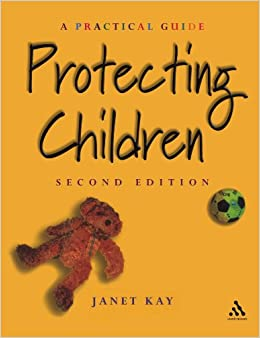 Protecting Children (Practical Childcare)