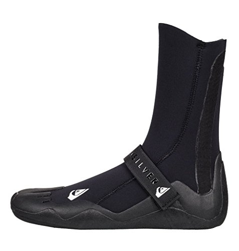 Quiksilver 7mm Syncro Round Toe Men's Watersports Boots