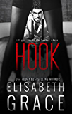 HOOK (The Duplicity Duet Book 1)