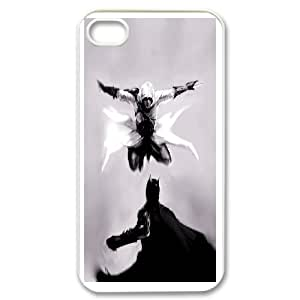 Custom Case Batman for iPhone 4,4S Q7W6238762