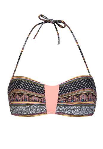 Protest MM RIFLE BCUP Dames bandeau bikini top