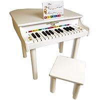 CLAUDIO REIG Piano de de Cola de Madera electrónico (7093)