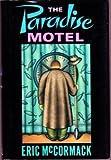 The Paradise Motel, Eric McCormack, 0670824259