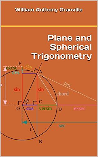 spherical triangle properties
