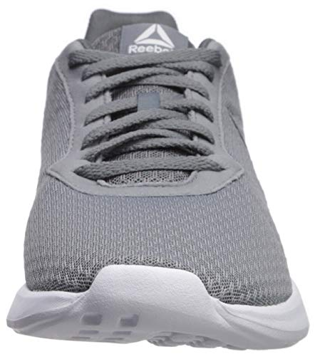Under Armour Men s Micro G Pursuit Twist Running Shoe