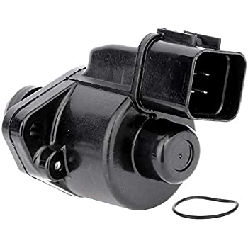 77300-47020 LABBYWAY Fuel Tank Sealing Inner Cover Replacement for 10504 Locking Fuel Cap, Fuel Tank Cap Assembly
