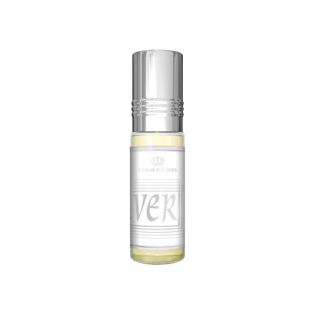 Prime Calidad Óptima Fragancia Unisex Sin alcohol Superventas Perfumes para hombre/Mujer 6 ML Diferentes Aceite De Perfume - SHADHA, 6ml: Amazon.es: Hogar