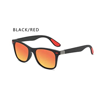 Gafas De Sol,Diseñador De Moda Gafas De Sol Polarizadas ...