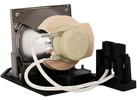 L/ámpara de repuesto para proyector ACER P5270//P5280//P5370W Supermait EC.J5500.001