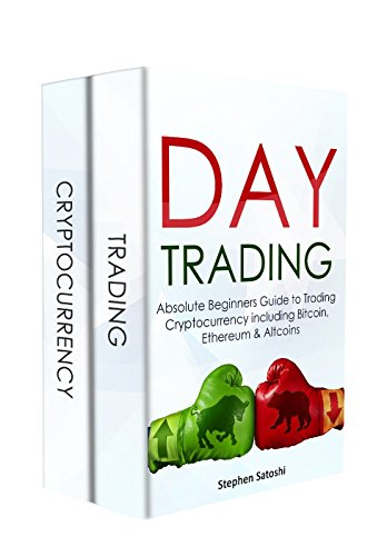 Cryptocurrency Trading Platform Best