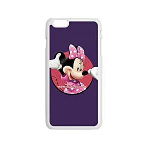 Mickey Mouse Phone Case for iPhone 6 Case