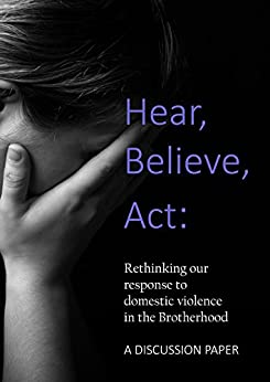 an analysis of domestic violence Step 54 develop a data analysis and reporting plan  awareness of the men's domestic violence helpline  violence against women who consultation: geneva .