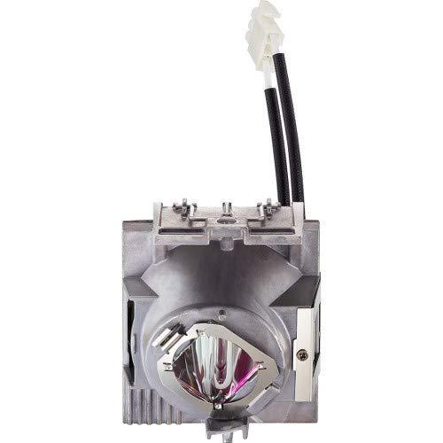 ViewSonic RLC-116 Projector Lamp
