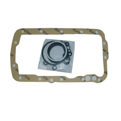 Complete Tractor 1101-1401 Lift Cover Repair Kit (for Ford Tractor 2000 3000 4000) by Complete Tractor