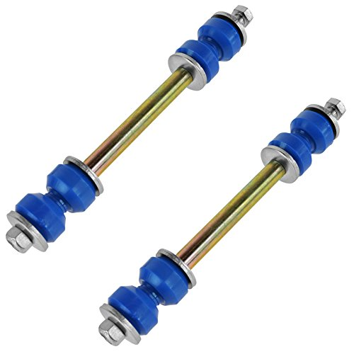 Express Sway Bar End Links - 7