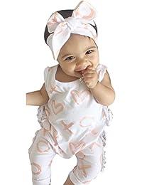 Baby Clothes, Bestpriceam Newborn Toddler Printing...