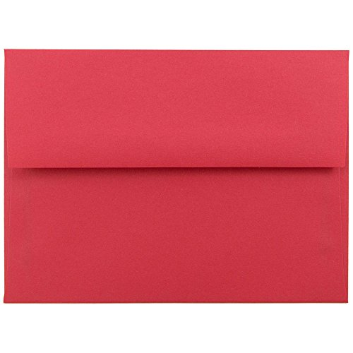 Red 5 Business Card - 7
