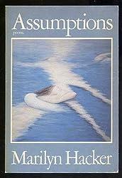 ASSUMPTIONS (Knopf Poetry Series)