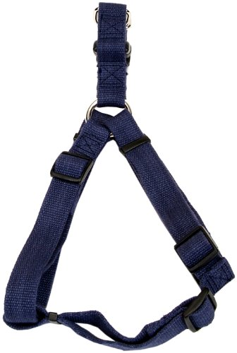 New Earth Soy Comfort Wrap Adjustable Harness, 5/8""